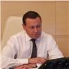 Эдхам Акбулатов принял жалобы красноярцев наотопление