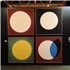 Вкрасноярском Музейном центре воссоздали «мастерскую художника» Андрея Поздеева