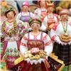 Сегодня вКрасноярске откроется Краевая ярмарка ремесел