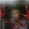 ВКрасноярске будут судить нанесшего другу 85ударов ножом наркомана