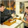Красноярцев приглашают наЯрмарку здоровья вМВДЦ «Сибирь»