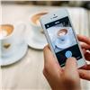 «Билайн» назвал самые популярные мобильные приложения красноярцев