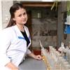 РУСАЛ создаёт новое поколение высококвалифицированных работников