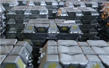 «Алюминиевая долина»: сплав науки ипромышленности