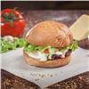 Новый «БургерКит» вКрасноярске откроют акцией «Плати сколько хочешь»