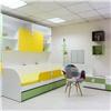 Вчесть открытия нового мебельного салона «Дэфо» красноярцы получат скидку 20%