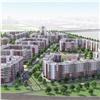 Красноярцам расскажут, как приобрести жилье поцене ниже рыночной