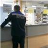 Сотрудники РУСАЛа проходят бесплатную вакцинацию против гриппа