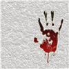 Мужчину вКрасноярском крае отправили вколонию заубийство экс-зятя