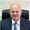 Назначен новый глава Советского района Красноярска