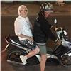Путешествующая помиру 89-летняя красноярка прославилась в сети (видео)