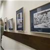 Красноярцев приглашают навыставку сибирского художника Ильи Шарапова