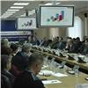 Компания «Красноярскэнерго» предложила сократить сроки технологического присоединения