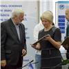 Фонд «СУЭК-РЕГИОНАМ» поблагодарили запомощь вдоставке самолета «Дуглас» вКрасноярск