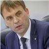 Глава Зеленогорска рассказал осферах бизнеса, которые получат поддержку властей