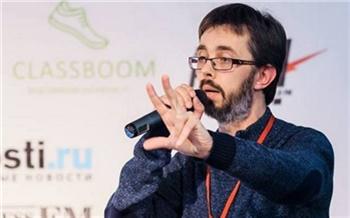 Василий Дамов: «Всоцсетях любой обман раскрывается очень быстро»