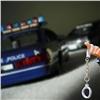 ВКрасноярске запьяную езду без прав осудили военнослужащего Нацгвардии