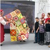 Более 400 мастеров совсей России приедут навыставку «АРТ-Красноярск-2016»