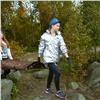 «Норникель» подвел итоги экомарафона вМончегорске, Норильске иМоскве