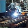 ВКрасноярском крае самый низкий уровень безработицы вСибири