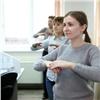 Усотрудников офиса РУСАЛа началась ежедневная гимнастика
