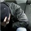 Молодой водитель арестован загибель мужчины идетей ваварии под Красноярском