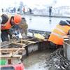 Развязка наул. 2-й Брянской вКрасноярске откроется незавершенной