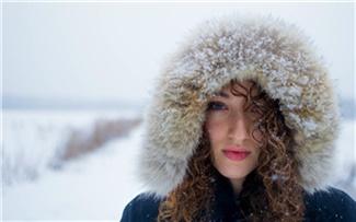 Зима нестрашна: 5рецептов красоты вашей кожи