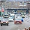 Каждый десятый красноярский автомобилист заправляется некачественным топливом