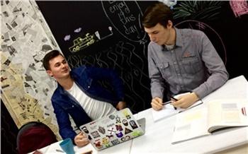 Как выбрать языковую школу вКрасноярске?