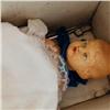 ВЖелезногорске младшеклассника нашли мертвым взаброшенной квартире