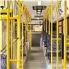 Красноярцы голосованием выбрали лучший автобусный маршрут