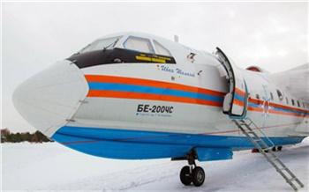 Крылья МЧС: как устроена авиация спасателей
