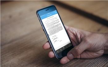 Топ-7 мобильных приложений для бизнеса