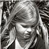 Ачинца подозревают врастлении 10-летней дочери