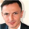 Назначен руководитель департамента социально-экономического развития Красноярска