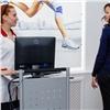 ВКрасноярске открывается новый ортопедический салон «Ортомед»