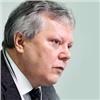 Согласована кандидатура министра экономического развития Красноярского края