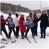 Участники красноярского проекта «Лыжи мечты» рассказали опервых успехах