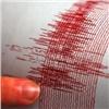 ВКрасноярском крае произошло землетрясение