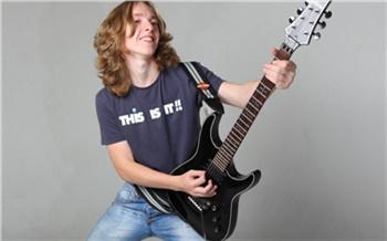 Как это сделано: музыкальная школа Music Box