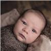 ВНазарово нерадивая мать потеряла годовалого ребенка наулице