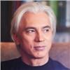 Дмитрий Хворостовский отменил участие вспектаклях из-за болезни
