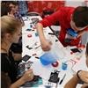 Конкурс РУСАЛа иСФУ для школьников стал лучшим благотворительным проектом вобразовании