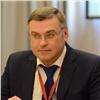 Мэр Норильска расскажет оразвитии Арктики наМеждународном форуме вПетербурге