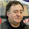 Сергея Ломанова-старшего дисквалифицировали за«циничные» нарушения