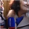 Главбуха красноярской полиции допросят всуде поделу охищении 130 млн рублей