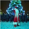 Красноярцы увидят фильм «Дед Мороз. Битва Магов» занеделю допремьеры