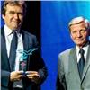 СФУ снова признали лучшим спортивным вузом России