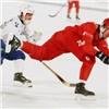 Матчи красноярского хоккейного «Енисея» сочли опасными